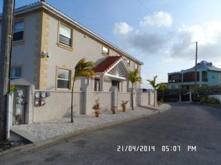 Mari Sol - Bridgetown vacation rentals