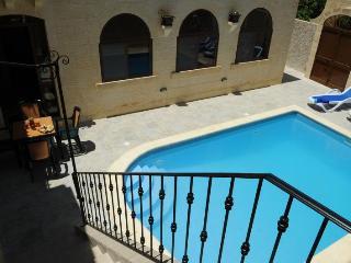 Tal- Ahwa - Xaghra vacation rentals