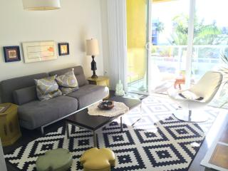 Large Studio sleeps 4! - Marina del Rey vacation rentals