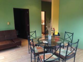 Center of Tamarindo 2bedroom/1bathroom - Tamarindo vacation rentals