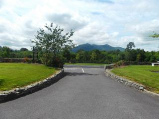 No 20 Killarney Holiday Village - Killarney vacation rentals