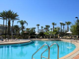 Spacious, Luxury Condo Vista Cay Haven.  All new f - Orlando vacation rentals
