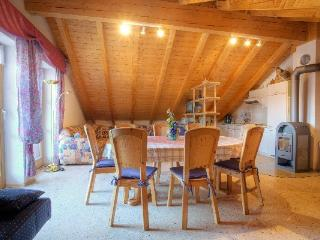 Bright 2 bedroom Vacation Rental in Thurmansbang - Thurmansbang vacation rentals
