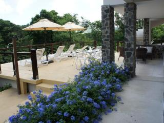 Nice Lower Bay Villa rental with Deck - Lower Bay vacation rentals