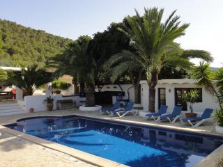 Fantastic Private villa Casa Simpatica - World vacation rentals