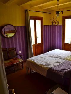 Rural Villa with wonderful views - Aznalcazar vacation rentals