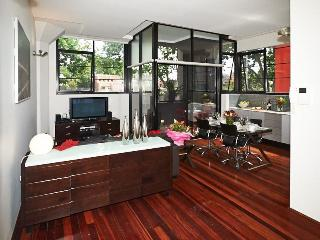 Central City Living - New South Wales vacation rentals