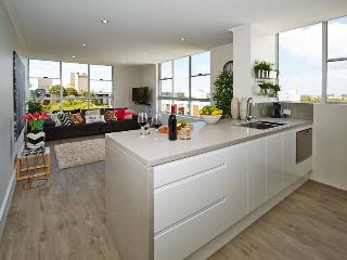 Apartment Central - Woollahra vacation rentals