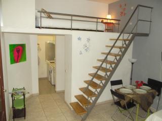 Apart Center Sol - Madrid Area vacation rentals