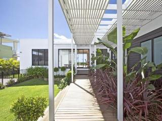 Shangri-La On North Point- Pure Beachfront at its best!! - New South Wales vacation rentals