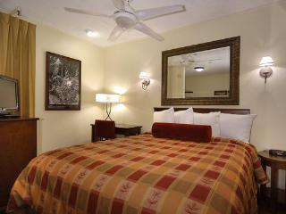 The Christie Lodge Avon Colorado - 1 Bed Apartment - Avon vacation rentals