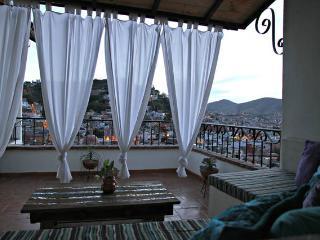 Casa Buena Vida in Guanajuato city center! - Guanajuato vacation rentals