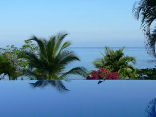 Beachfront Luxury Villa newly renovated at Bahia Pez Vela - Playa Ocotal vacation rentals