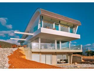 Villa Soula - Paphos District vacation rentals