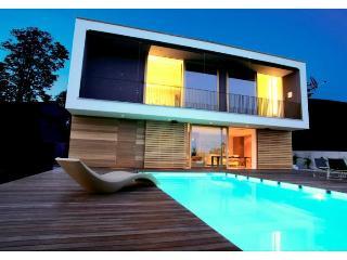 other-destinations/slovenia/villa-damijana - Dobrovo vacation rentals