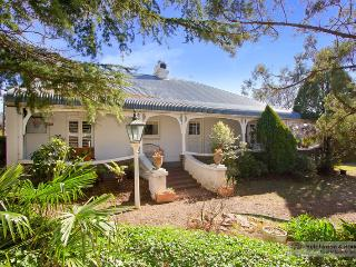 The Dale - Armidale vacation rentals