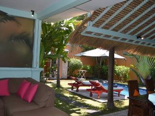 seminyak villa central - Seminyak vacation rentals