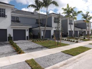 Fort Lauderdale Townhouse - Fort Lauderdale vacation rentals