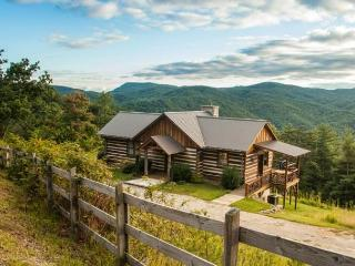 Perfect Boone House rental with Deck - Boone vacation rentals