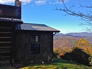 Nice 2 bedroom House in Boone - Boone vacation rentals