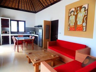 Villa Manipura - 2 Bedrooms - Ungasan - Ungasan vacation rentals