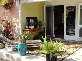 Centrally located in Los Angeles/Culver City area - Los Angeles vacation rentals