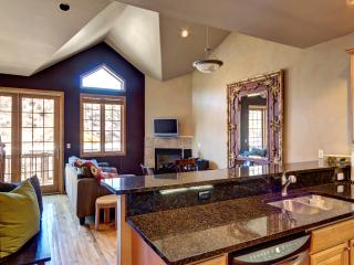Great townhouse in West Vail / Minturn - Minturn vacation rentals