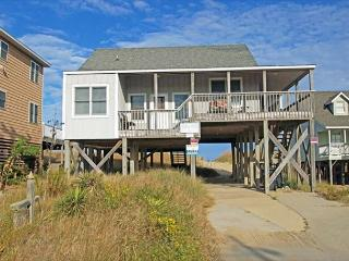 KD2043- THE GRAY HOUSE - Kill Devil Hills vacation rentals