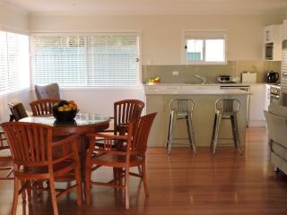 Wonderful 2 bedroom House in Norfolk Island - Norfolk Island vacation rentals