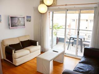 Juana Manso and Rosario Peñaloza - Buenos Aires vacation rentals