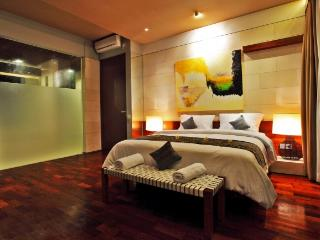 Cozy 2 Bed Rooms Villa With Own  Swimming Pool - Denpasar vacation rentals