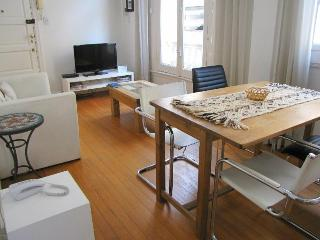 Lavalle and Reconquista - Buenos Aires vacation rentals