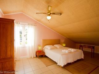 Villa Mascarine - Allamanda - Saint-Leu vacation rentals