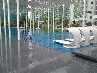 Azure Urban Resort - National Capital Region vacation rentals