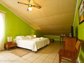 Villa Mascarine - Hibiscus - Saint-Leu vacation rentals
