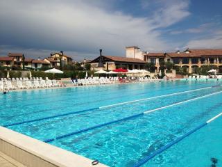 Lago Garda -Peschiera- Garda resort Village - Peschiera del Garda vacation rentals