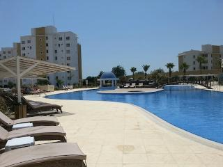 Studio Apartment North Cyprus - Bogaz vacation rentals