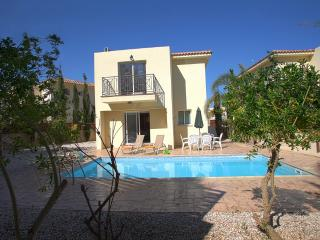 3 bedroom Villa with Internet Access in Famagusta - Famagusta vacation rentals