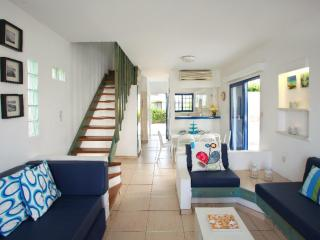 Lovely 2 bedroom Villa in Protaras - Protaras vacation rentals