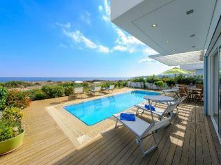 PRNV46 Villa Balsa - CHG - Protaras vacation rentals