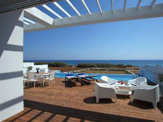 Perfect Villa with Internet Access and A/C - Famagusta vacation rentals