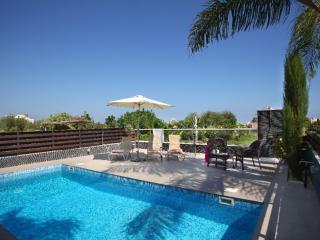 PRMV24 Villa Elessa CHG - Protaras vacation rentals
