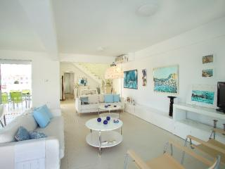 "Architects House ""Beautiful 4 Bedroom Villa"" - Protaras vacation rentals"