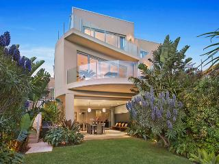 NORTH BONDI Military Road - Rose Bay vacation rentals