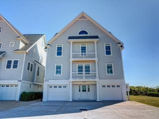 Island Drive 4316 -7BR_SFH_OF_20 - North Carolina Coast vacation rentals