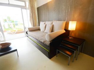 InSuites Albufeira Apartment - Albufeira vacation rentals