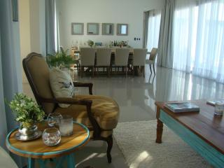 Brand new moder home in the heart of Punta !! - Punta del Este vacation rentals