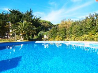 Clos Sureda - Calella De Palafrugell vacation rentals
