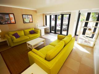 3 bedroom House with Internet Access in Vilamoura - Vilamoura vacation rentals