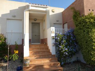 Nice 2 bedroom San Juan de los Terreros House with Internet Access - San Juan de los Terreros vacation rentals